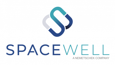 Spacewell_236